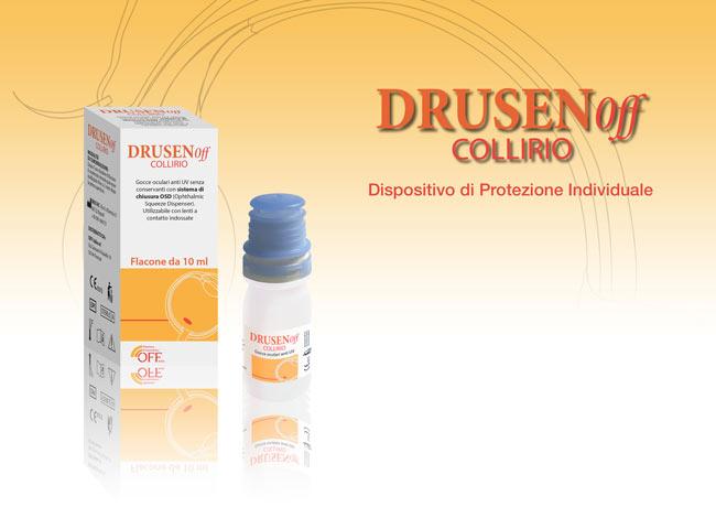 DrusenOff-collirio