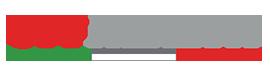 OFFHEALTH Spa – Oftalmica Farmaceutica Firenze - OFFHEALTH e una giovane realtà industriale farmaceutica, composta da persone caratterizzate da grande professionalità e competenza acquisite in altri importanti gruppi industriali con un focus unico e specifico relativo alle patologie e discomfort  dell'occhio.  La sede aziendale e situata a Firenze  una citta logisticamente favorevole sia per la centralità nel territorio nazionale che per la facilità ad essere raggiunta attraverso il sistema viario, ferroviario ed aereo mediante il locale aeroporto di Peretola ed il vicino scalo internazionale di Pisa.