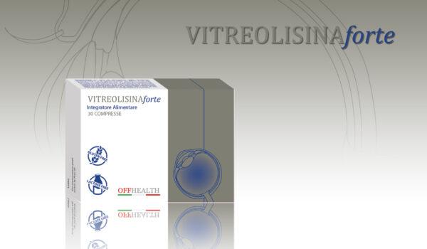 immagine VitreoForte