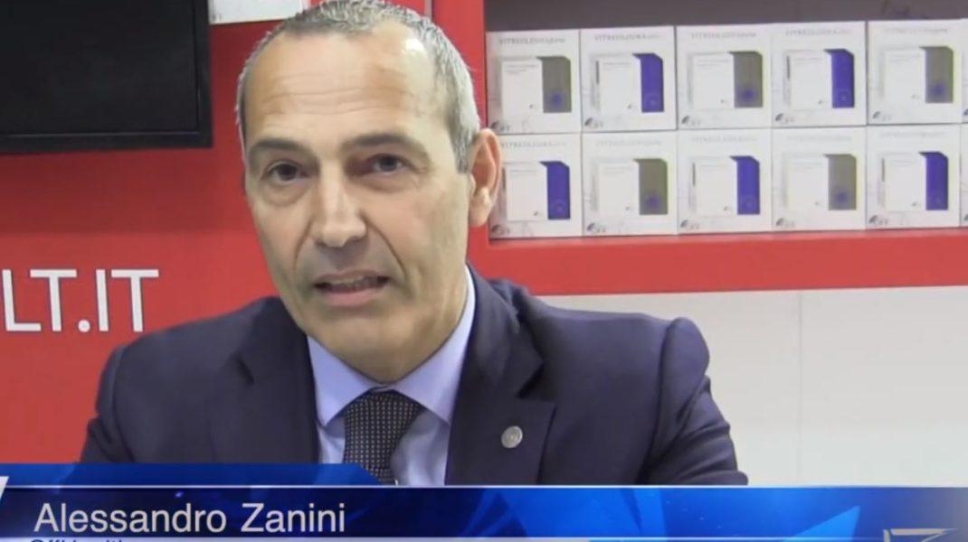 OFFHEALTH, dall'Italia al mondo intero. Intervista al CEO Alessandro Zanini